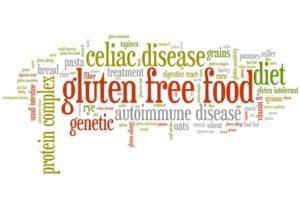 Celiac Disease In Pediatric Patients
