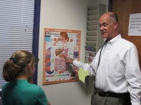 Our Practice - Colorado Pediatric Gastroenterology